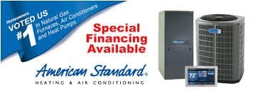 Heating Amp Cooling Repair Evansville In Sms Mechanical