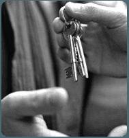 affitto di immobili ad uso abitativo