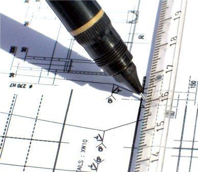 consulenza in realizzazione di infrastrutture per edilizia residenziale, progettazione impianti speciali, progettazione di impianti antifurto