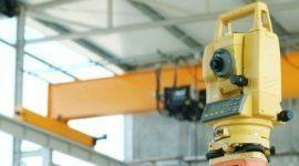 engineering edile, perforazioni idriche, prevenzione infortuni