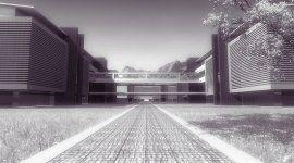 progettazione edile, studi tecnici, sicurezza sui cantieri