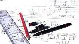 progettazione impianti speciali, consulenza in lavori di protezione civile, studi ingegneria ed engineering ambientale