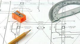 servizi per lavori pubblici, controlli non distruttivi, consulenza in risparmio energetico