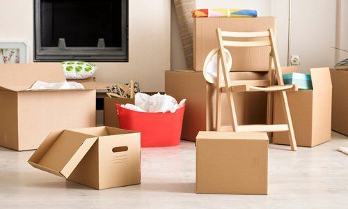 Image result for home removals