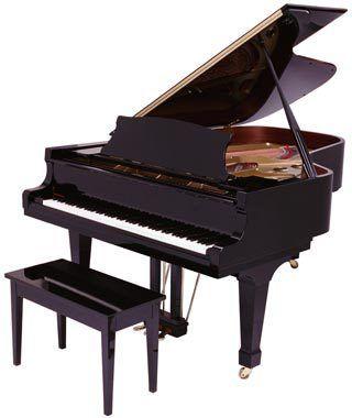 Peninsula Piano Brokers Piano Rentals in Palo Alto, CA