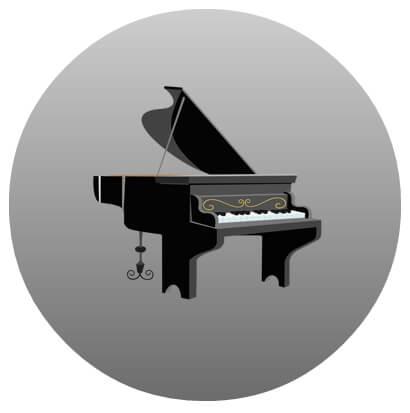 piano rentals san jose, ca