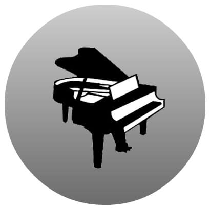 New Pianos San Jose, CA