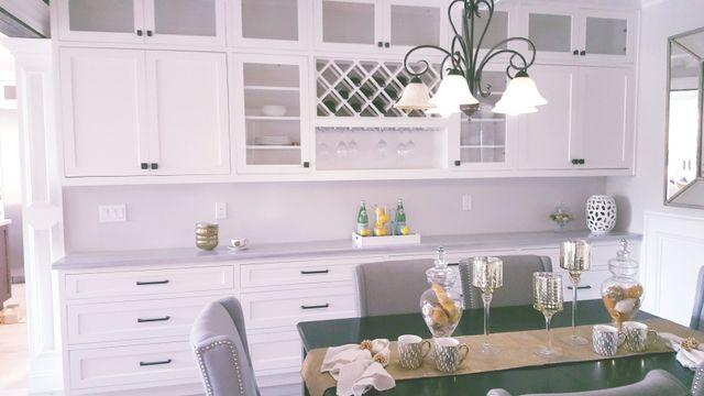 Custom Cabinets Doors Custom Bathroom Kitchen Cabinets Santa - Bathroom cabinets san jose