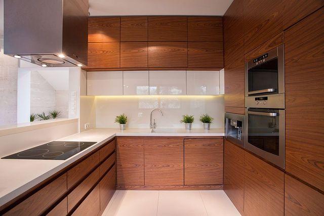 Custom Kitchen Cabinets San Jose, CA