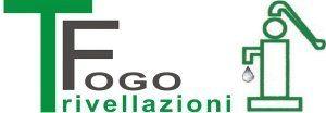 TFogo - LOGO