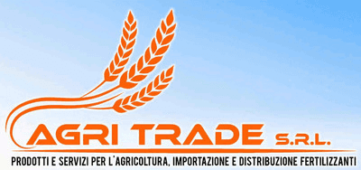 AGRI TRADE srl - LOGO