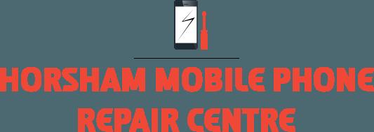 Used phone sales   Horsham Mobile Phone Repair Centre