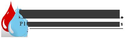 Stevens & Son Plumbing & Heating logo