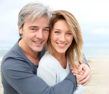 Medical hair loss solutions