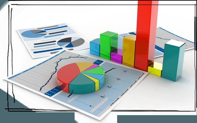 OP-PROJECT applica tecniche di conjoint analisys per lo studio dei comportamenti del target.