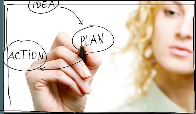 promo planning, strategie promozionali, promozioni punto vendita