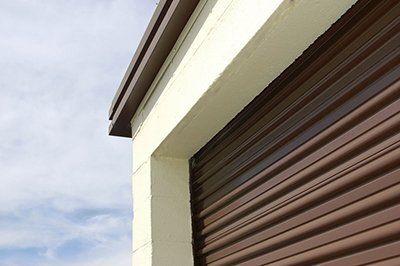 Home Southwest Garage Door Co Fort Smith Arkansas