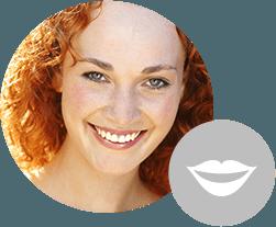 trattamenti medicina estetica