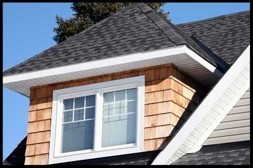 Contact Us M H White Roofing Siding Amp Windows Co