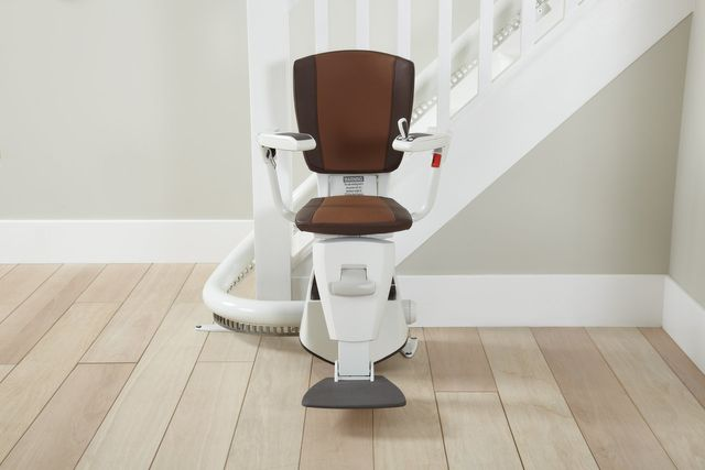 Anglia Stairlifts Mobility Solutions East Anglia