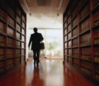 studio legale cataldi
