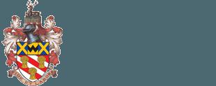 Harpenden Town Logo