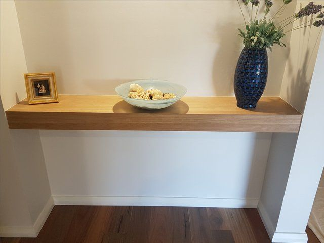 light stone counter top