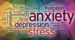 gestione stress