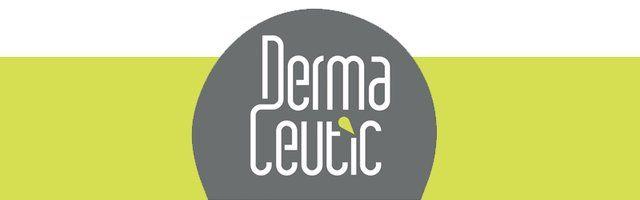 Derma Ceutic logo