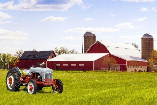 accatastamento fabbricati rurali