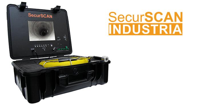 SecurScan