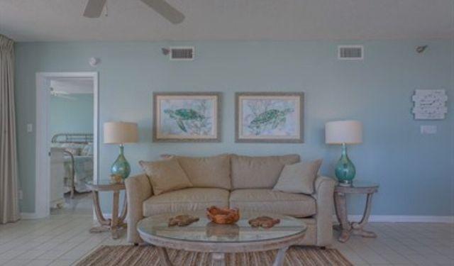 Attractive Beachside Furniture U0026 Interiors Store