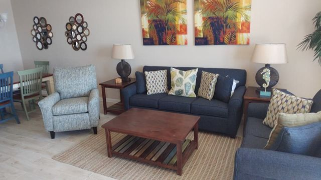 Wooden Furniture Service In Gulf Shores