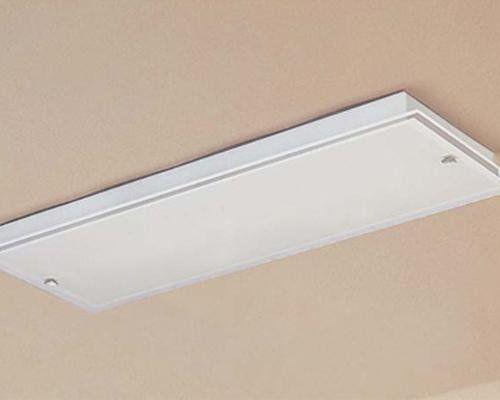 Applique da soffitto 6841