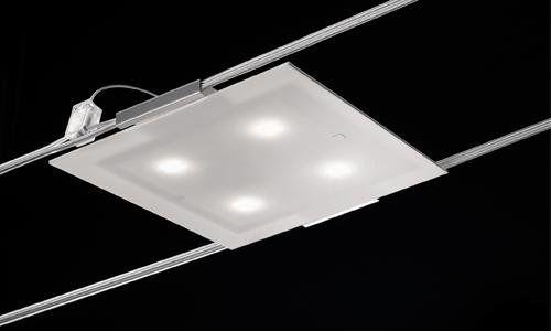 Lamp collection como athena