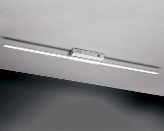 Lampada da soffitto a led