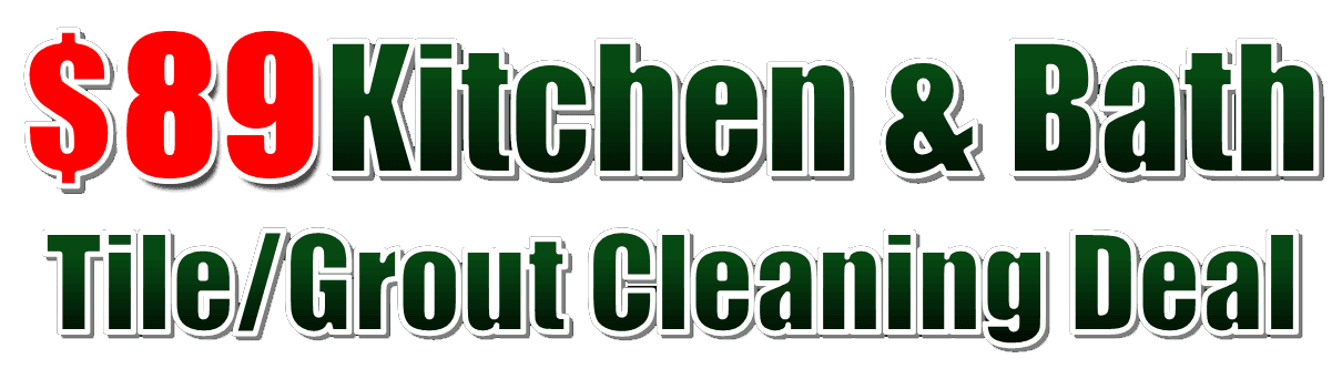 Carpet Cleaning St Louis Mo Tile Amp Grout Cleaning
