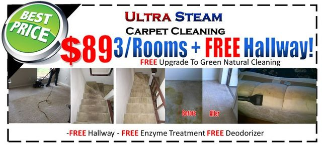 Carpet Cleaning Tile Amp Grout Cleaning Amp Air Duct Cleaning