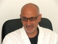 specialista in otorinolaringoiatra