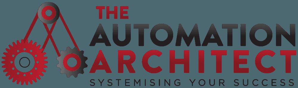 Automation Architect Logo