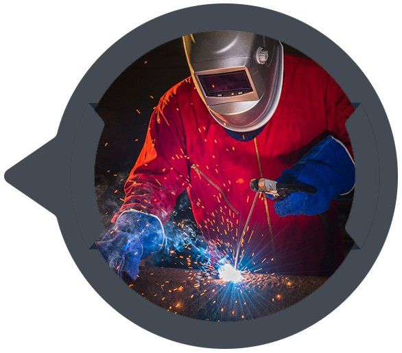 aikman engineering welding works by professional