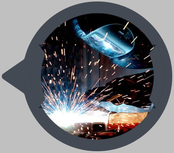 aikman engineering welding with precision