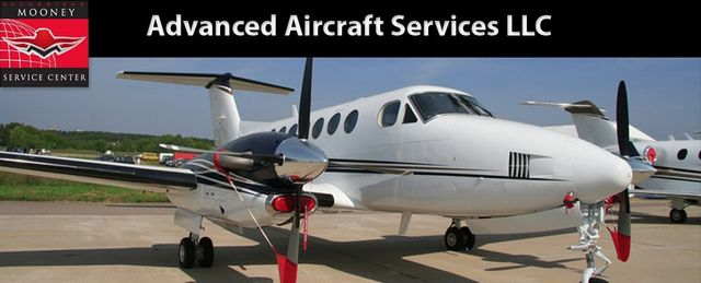 Aircraft Fuel Tank Services | Troutdale, OR | Advanced