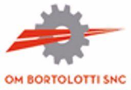 OM Bortolotti - Logo