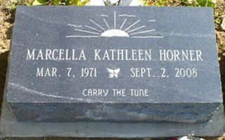 Burial Headstones Erie, PA