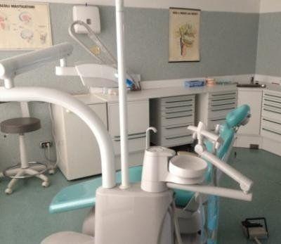 igiene dentale, pulizia dentale, sbiancamento dentale