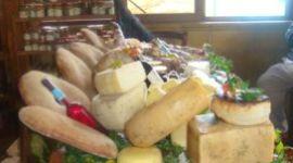 formaggi semi stagionati, formaggi vaccini, formaggi stagionati