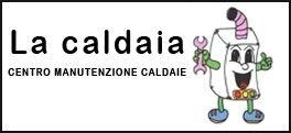 LA CALDAIA
