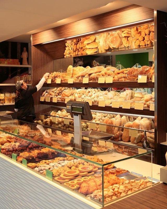 Vendita Attrezzature Supermercato Usate.Attrezzature Supermercati Lecce Novaleas