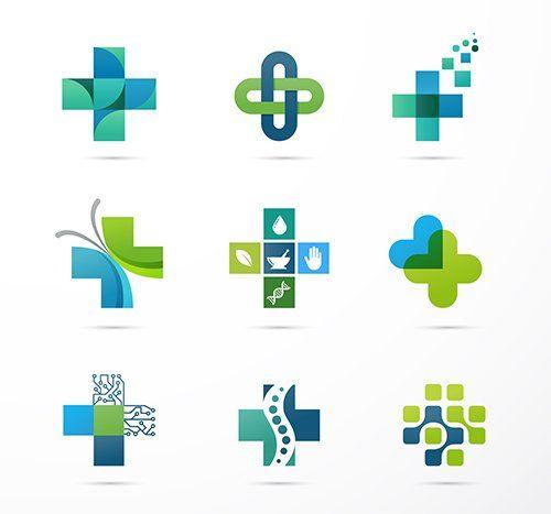 icone farmaceutiche